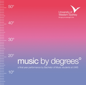 music_by_degrees_brand
