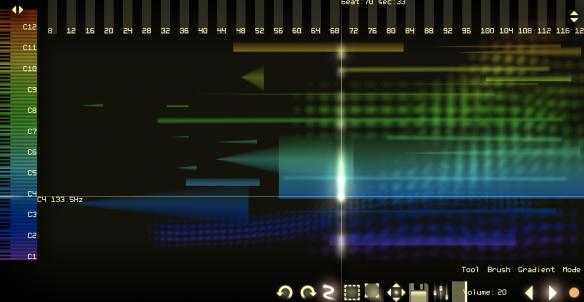 Screen shot 2014-01-15 at 1.40.52 PM