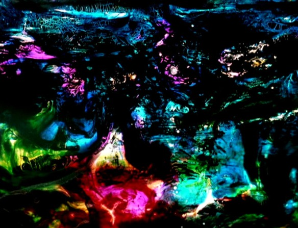stan-brakhage-night-music-1983